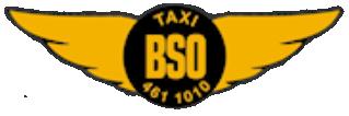 Taxi Akureyri